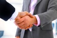 Código Civil - Contratos em Geral: Vícios Redibitórios