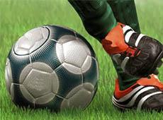 Curso CPT: Curso Online Treinamento Avançado no Futebol - Sistemas 4x4x2 e 3x5x2