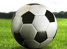 Curso CPT: Curso Online Futebol - Fundamentos das Táticas Ofensivas e Defensivas