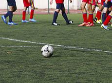 Curso CPT: Curso Online Futebol - Treinamento em Forma de Jogo