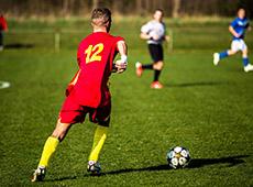 Curso CPT: Curso Online Futebol - Manobras Defensivas