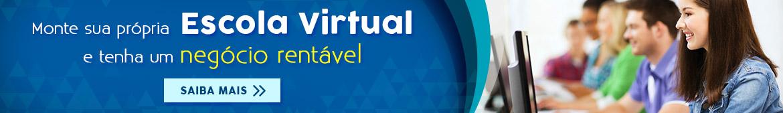 Conheça a Escola Virtual da UOV