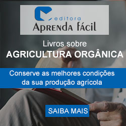 Área Agricultura Orgânica 15