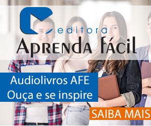 AFE - Livros que transformam conhecimento em negócios 24