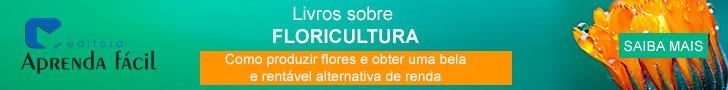 Área Floricultura 20