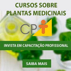 Área Plantas Medicinais 05