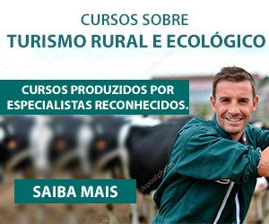 Área Turismo Rural e Ecológico 02