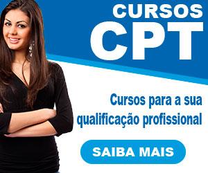 Cursos para a sua qualificação profissional 4