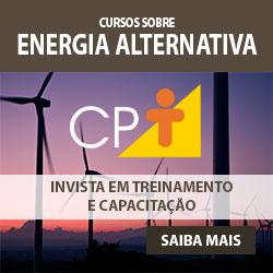 Área Energia Alternativa 04