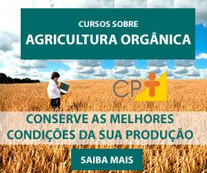 Área Agricultura Orgânica 02