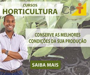 Área Horticultura 02