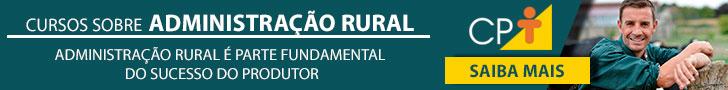 Área Administração Rural 01