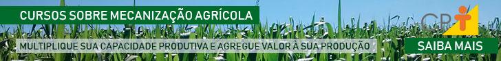 Área Mecanização Agrícola 03