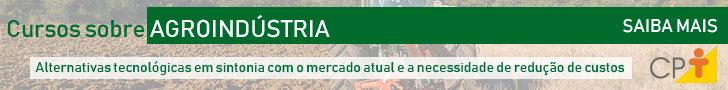 Área Agroindústria 01