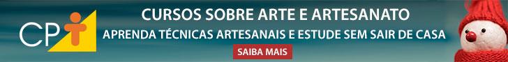 Área Arte e Artesanato 01