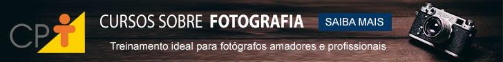 Área Fotografia 01
