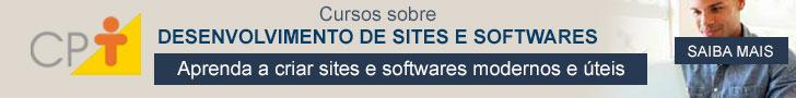 Área Desenvolvimento de Sites e Softwares 01