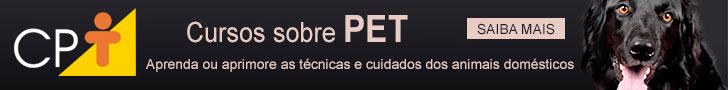 Área Pet 02