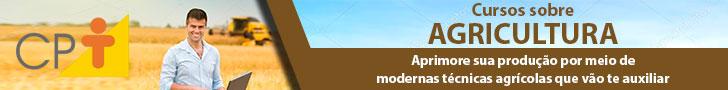 Aplicação econômica de Adubos Curso Online como faze