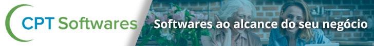 Softwares ao alcance do seu negócio 3
