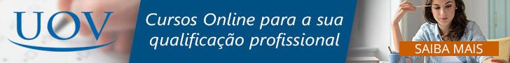 Cursos Online para a sua qualificação profissional 5