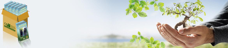 Adquira os 14 Cursos na Área Meio Ambiente