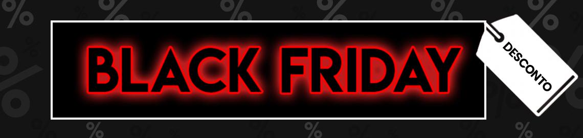Campanha: Nesta Black Friday, confira os Cursos CPT com descontos surpreendentes