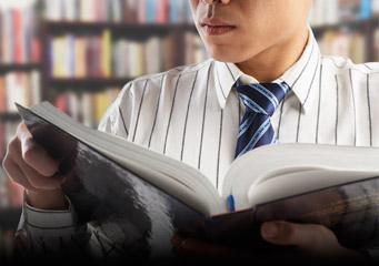 Leia artigos, notícias e dicas que abordam as diversas áreas do conhecimento