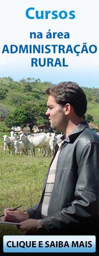 Curso CPT Como Montar um Cooperativa de Trabalhadores Rurais. Clique aqui e conheça!