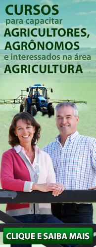 Calendário Agrícola - Cursos CPT na Área Agricultura. Clique aqui e conheça.