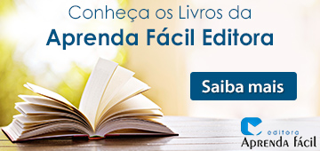 Aprenda Fácil Editora: Os melhores livros para os empreendedores urbanos e rurais!