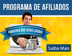 Programa de Afiliados CPT