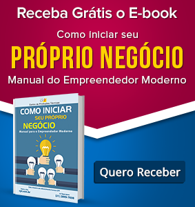 Receba Grátis o E-book Como Iniciar seu Próprio Negócio - Manual do Empreendedor Moderno