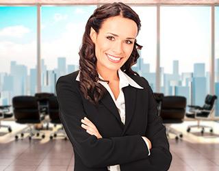 Ouvidoria CPT: importante canal de informação entre o aluno e a empresa.