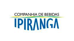 Companhia de Bebidas Ipiranga