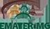 EMATER/MG - Empresa de Assistência Técnica e Extensão Rural de Minas Gerais