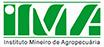 IMA - Instituto Mineiro de Agropecuária