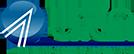UFLA - Universidade Federal de Lavras