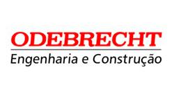 Odebrecht Engenharia e Construção