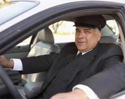 Curso Profissionalizante de Motorista Particular