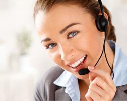 Curso Profissionalizante Online de Operador de Telemarketing
