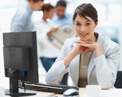 Curso Profissionalizante Online de Secretária