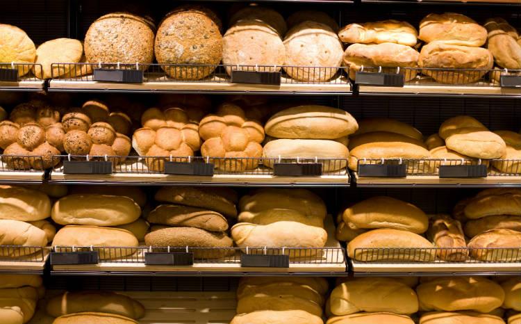 Como montar uma padaria de sucesso