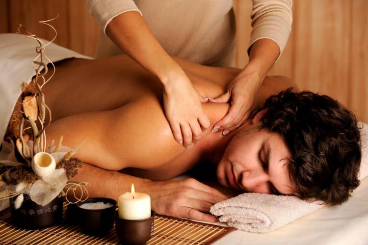 Quer montar uma clínica de massagens? Saiba como!
