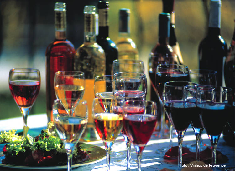 Dicas para montar loja de vinhos ou delicatéssen