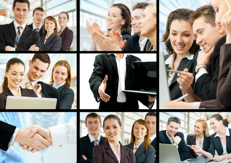 Aprenda a fazer um bom e sólido networking