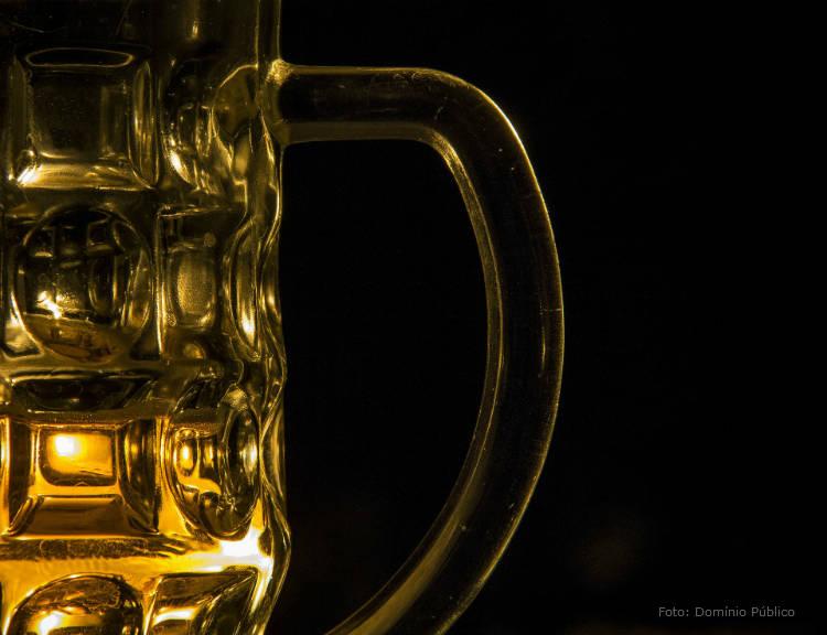 Cerveja artesanal caseira - 3 formas de preparo