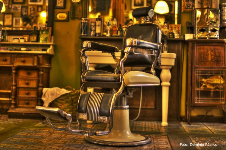 Dicas imperdíveis para montar barbearia