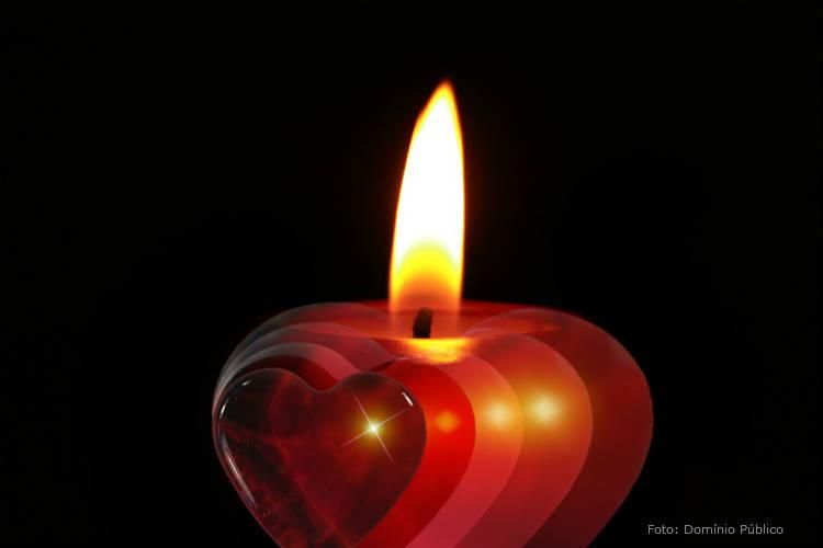 Dicas para fazer lindas velas artesanais