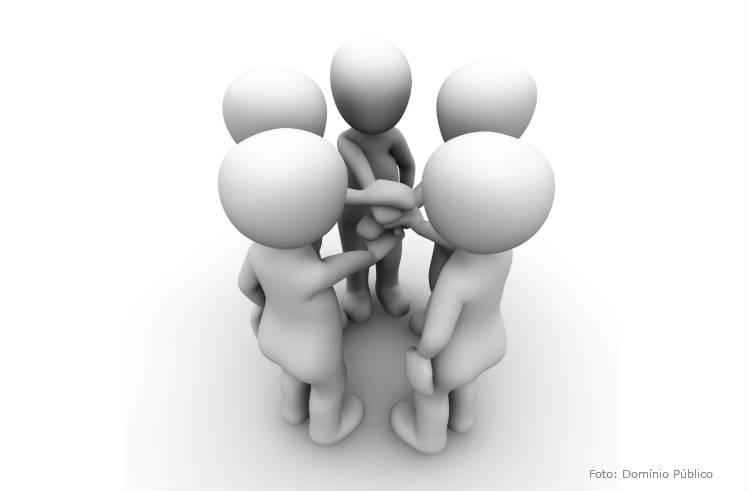 5 dicas infalíveis para fortalecer sua franquia